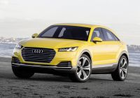 three-audi-evs-due-by-2020