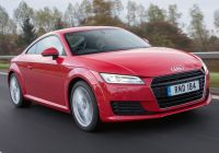audi-tt-coupe-tdi-ultra-review