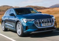 audi-etron-first-drive