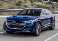 audi-set-to-ramp-up-ev-fleet