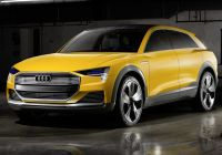audi-reveals-htron-quattro-at-detroit