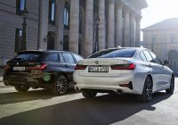 bmw-expands-3-series-phev-range-to-four-models