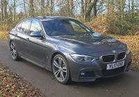 bmw-330e-review