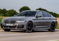 bmw-launches-545e-xdrive-phev