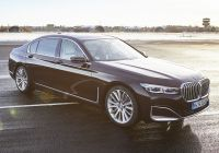 new-bmw-745e-launched