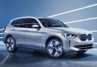bmw-unveils-concept-ix3-at-beijing