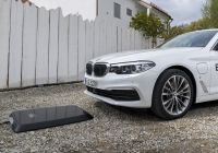 bmw-launches-wireless-home-charge-point