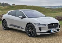 bmw-and-jlr-partner-to-develop-new-ev-drive-tech