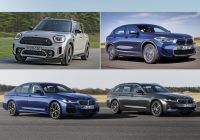 bmw-and-mini-launch-revised-phev-models