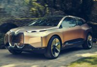 bmw-showcases-vision-inext