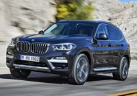 new-bmw-x3-revealed-with-plugin-models-due