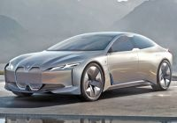 bmw-i-vision-dynamics-previews-next-i-model