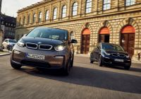 new-bmw-i3-120ah-launched