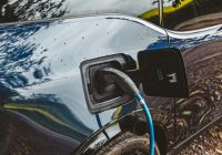 more-education-needed-on-electric-vehicles-says-new-aa-poll