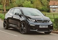 bmw-i3s-rex-review