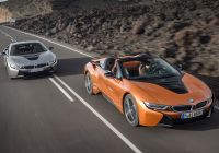 new-bmw-i8-roadster-launched