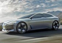 bmw-confirms-i4-will-have-435-mile-range