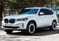 bmw-ix3-launched-in-uk