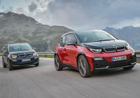 new-bmw-i3-and-i3s-revealed
