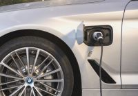 bmw-diesel-tradein-allowance-launches-in-the-uk