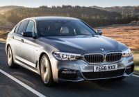 bmw-520d-review