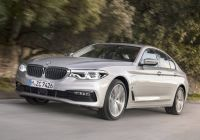 bmw-to-launch-5-series-phev-in-detroit