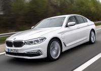 bmw-to-launch-wireless-charging-option-on-530e