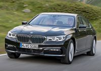 bmw-740e-phev-range-goes-on-sale