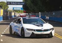 bmw-to-enter-formula-e