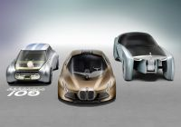 mini-and-rolls-royce-vision-next-100-concepts-revealed
