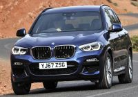 bmw-x3-xdrive20d-review