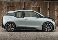 electric-car-sales-soar-as-uk-car-market-continues-strongly