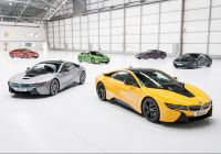 individuality-assured-with-new-bmw-i8-options