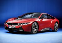 special-edition-i8-revealed-as-bmw-launches-new-brand