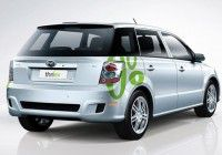 BYD-supply-EVs-to-London-taxi-company-