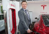 tesla-posts-710m-loss-but-forecasts-positive-revenues-by-end-of-2018