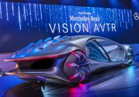 ces-2020--automotive-roundup