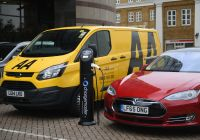 aa-and-chargemaster-partnership-set-to-bust-ev-myths
