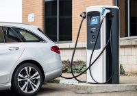 rapid-chargers-should-be-reserved-for-pureevs-says-rac-report