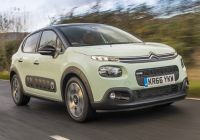 citroen-c3-bluehdi-review