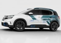citroen-previews-c5-aircross-phev