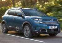 citroen-c5-aircross-review