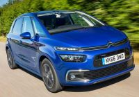details-revealed-for-citroen-c4-picasso-range