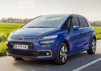 new-engines-part-of-citroen-c4-picasso-refresh