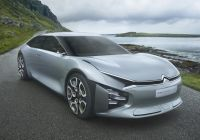 citroen-to-present-cxperience-plugin-concept-in-paris