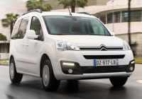 eberlingo-multispace-joins-citroens-ev-range