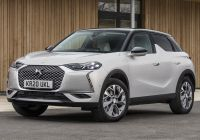 ds-3-crossback-etense-review