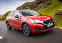 ds-4-crossback-16-bluehdi-120-review