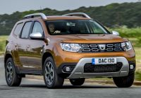 dacia-duster-tce-130-4x2-review