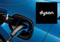 dyson-confirms-electric-car-plans